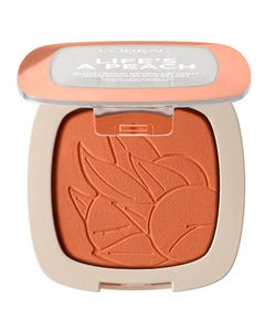 Loreal Skin Awakening Blush 01 Peach