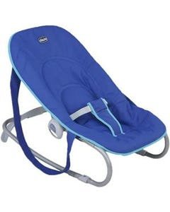 Chicco Easy Relax Bouncer Marine