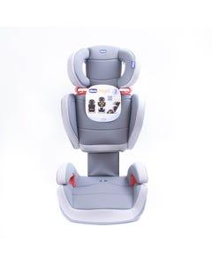 Chicco Key 2-3 Baby Car Seat Elegance New
