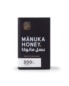 Manuka Truehoney MGO 300 - 250 gm