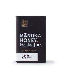 مانوكا عسل ترو-هوني +300 - 250 جم