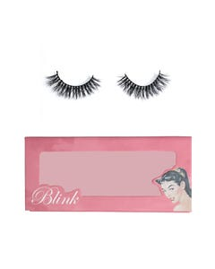 Blink 3D Mink Lashes Rare