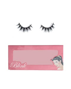 Blink 3D Mink Lashes Sassy