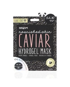 Oh K! Face Mask Hydrogel Caviar