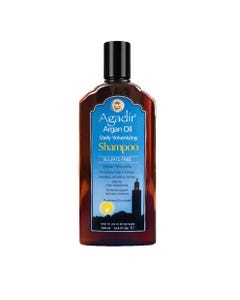 Agadir Argan Oil Hair Volumizing Shampoo 366 ml