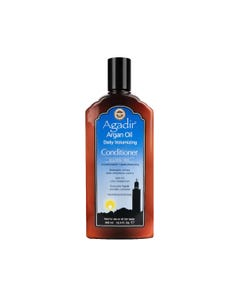 Agadir Argan Oil Hair Volumizing Conditioner 366 ml