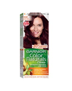 Garnier Color Naturals Cream Berry 4.62 Sweet Cherry