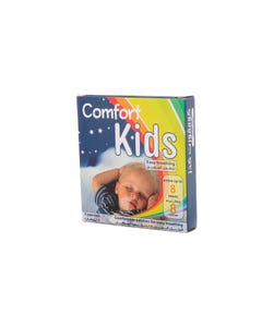 Comfort Kids Easy Breathing 5 Patches