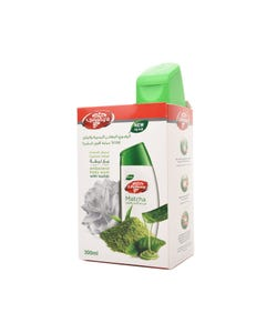 Lifebuoy Body Wash Green Tea And Alovera 300 ML