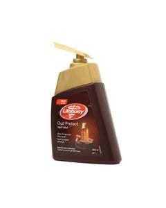 Lifebuoy Hand Wash Oud Protect 200 ML