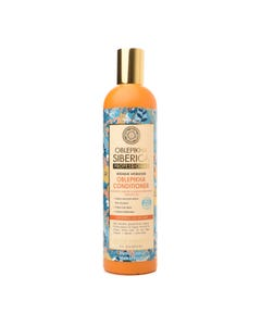 Natura Siberica Conditioner Hydration Normal&Dry 400ml