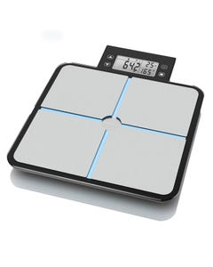 Medisana Body Analysis Scale BS 460