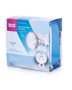 Lovi Expert 3D Manual Breast Pump