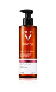 Vichy -Dercos Densi-Solutions Hair Mass Recreating Concentrate 100 ml