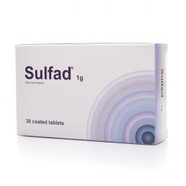 Liver Support Vitamins And Nutrition Al Nahdi Pharmacy