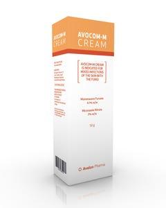 أدوية الجلدية منتجات تجميل البشرة صيدلية النهدي