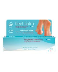 Ego Qv Feet Heel Balm 50 gm