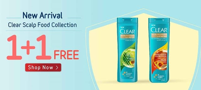 clear-shampoo-offer