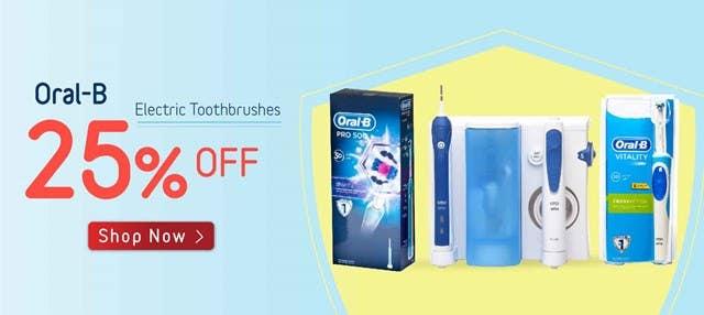 oral-b-offer