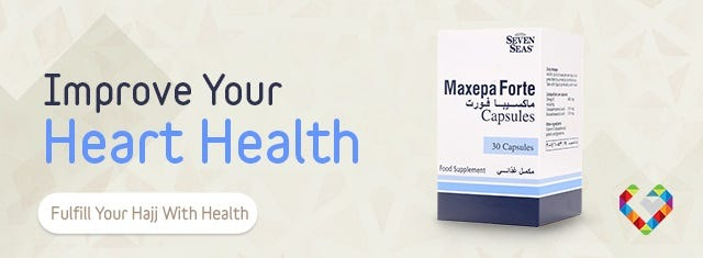 health-products-offers