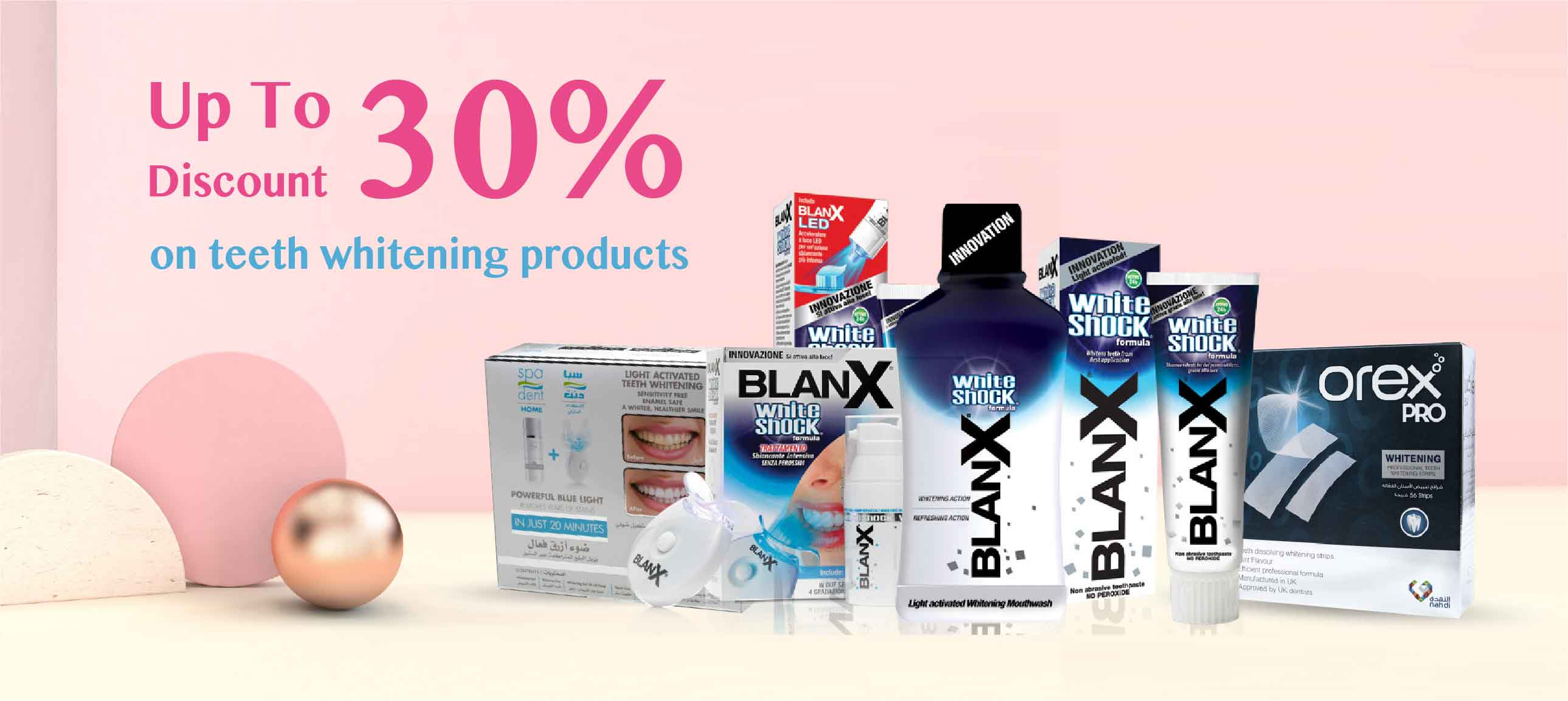 teeth-whitening-discount