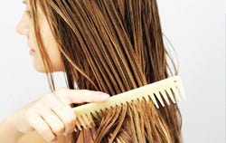 Hair washing mistakes we didn't know we were making!
