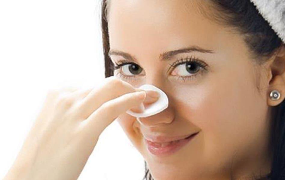 combination skin care