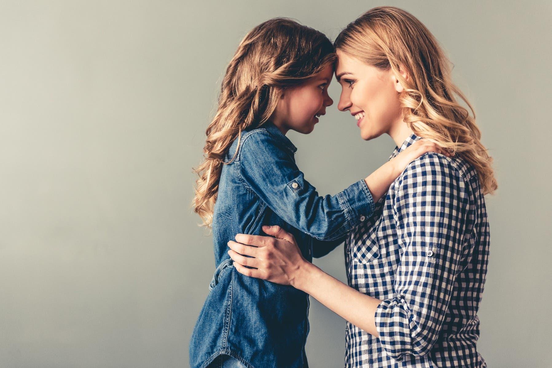 كيف اجعل طفلي مستمع جيد
